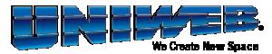 Uniweb Logo